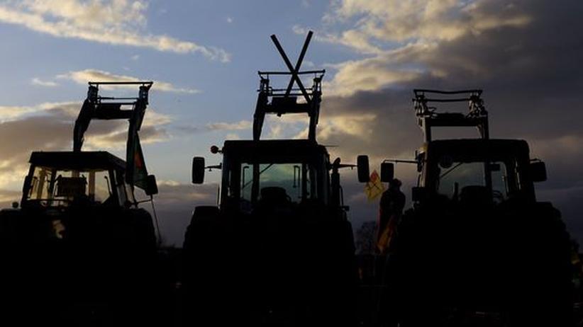Anti-Atommüll-Protest: Das lange Nachspiel der Castor-Blockaden