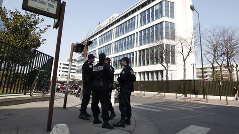 Attenat von Toulouse: Staatsanwaltschaft ermittelt gegen Bruder des Attentäters