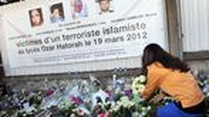 Toulouse: Das Verbrechen Merahs ist auch ein Symptom