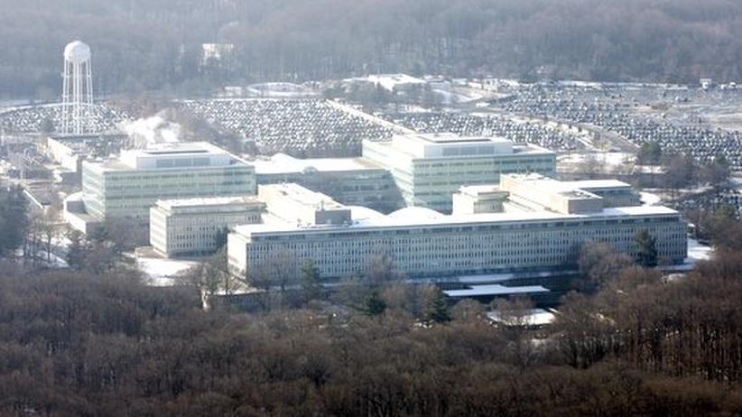 Terrorismus: CIA-Informant sollte Al-Kaida-Anschlag verüben