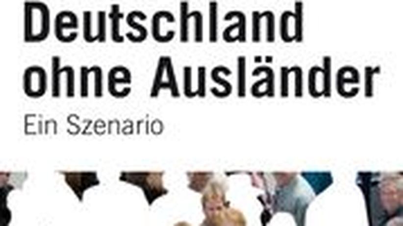 Rassismus: Deutschland ohne Ausländer
