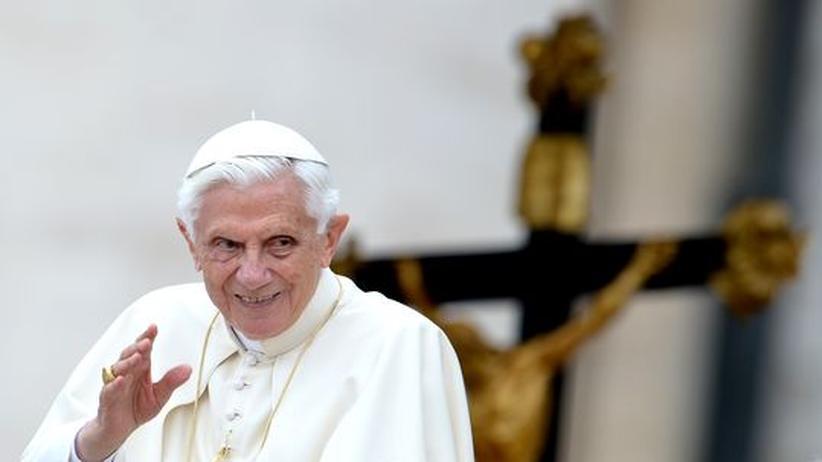 Katholische Kirche: Schweigen ist Macht