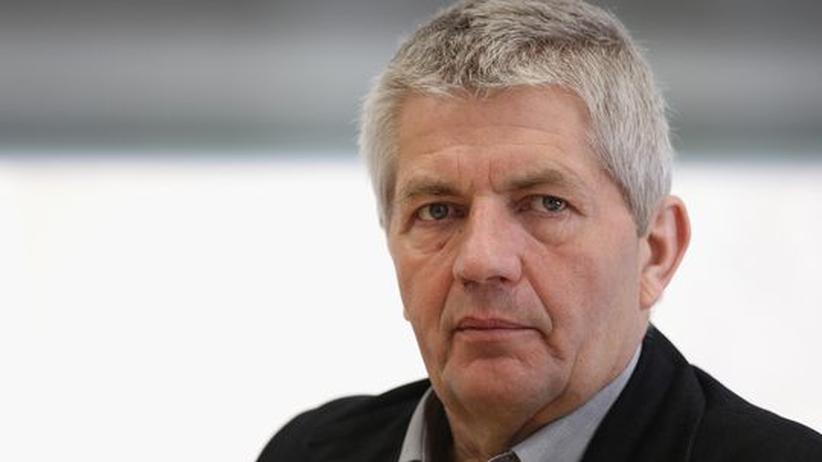 "Stasi-Fälle: ""Knud hat Reue gezeigt"""