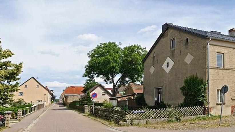 Ostdeutsche Provinz: Ein schöner Land