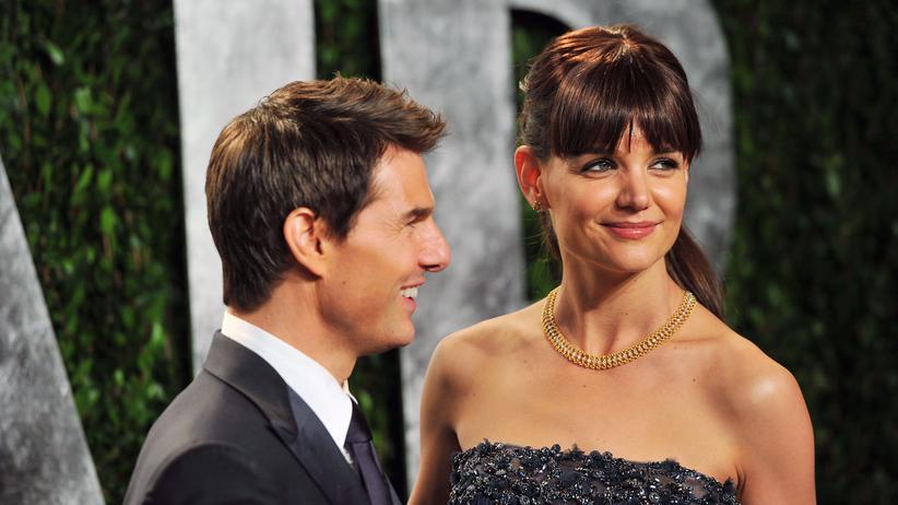 Gesellschaftskritik: Tom Cruise kennt keine Schwierigkeiten