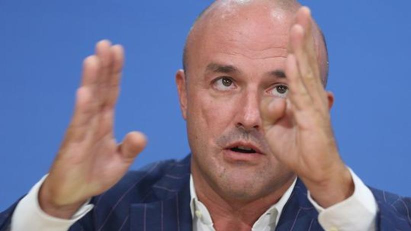 Vatileaks-Affäre: Enthüllungsautor Nuzzi bittet Papst um Gnade für Ex-Kammerdiener