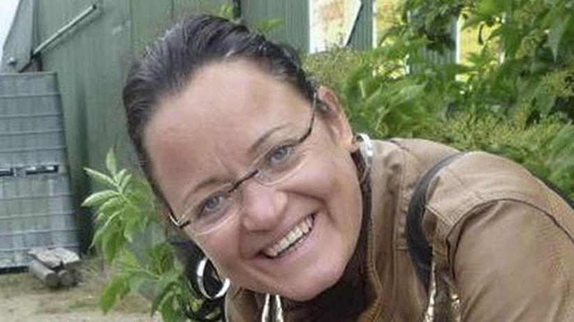 NSU-Prozess: Zschäpe will vor Gericht schweigen