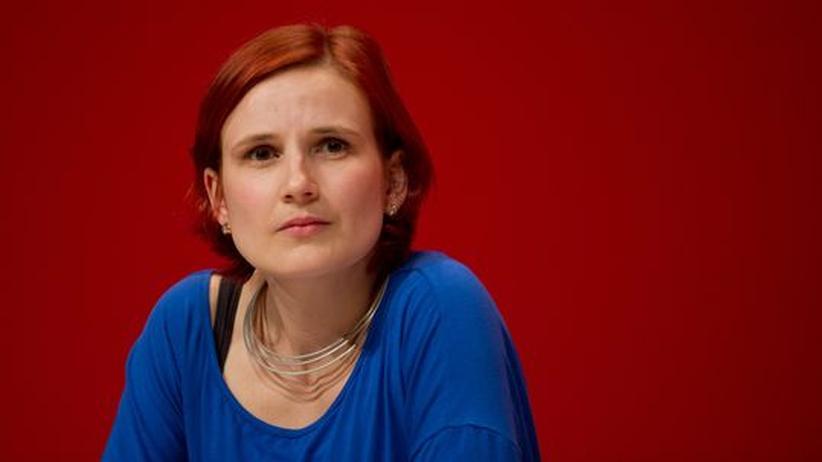 Mauerfall: Politiker klagen über zu wenige Ostdeutsche in Eliten