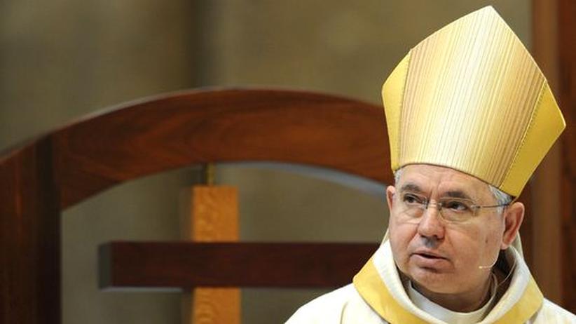 Los Angeles: US-Diözese legt eigenes Vertuschen bei Missbrauchsfällen offen