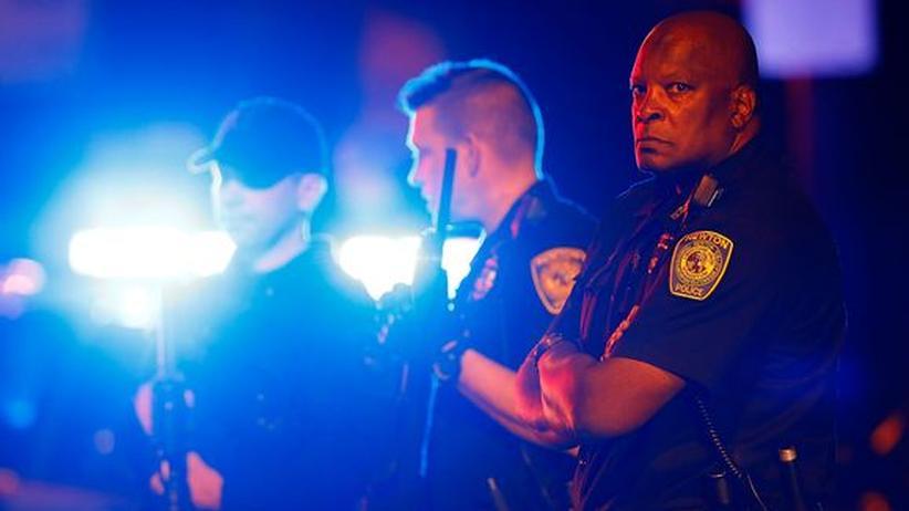 Anschlag von Boston: Was machen die USA mit dem Attentäter?