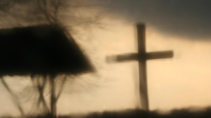 Fundamentalchristen: Extremistische Katholiken senden im Netz