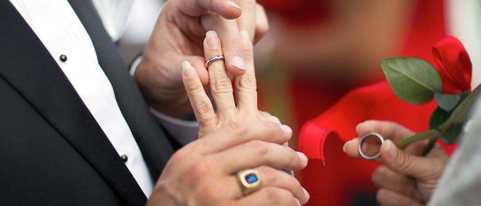 Katholische Kirche Wiederverheiratete Kündigung