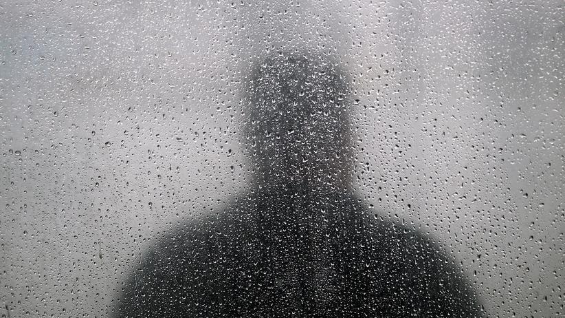 Identitätsdiebstahl: Wer hat mein ICH geklaut?