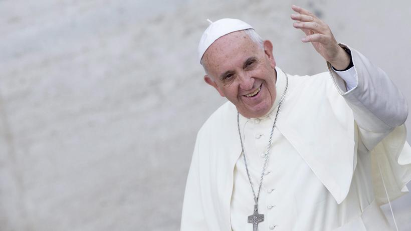 Sexualmoral papst franziskus