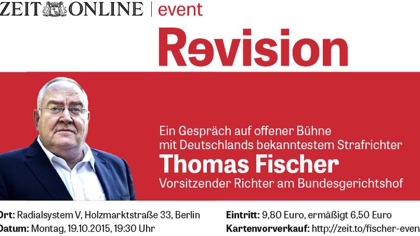 Thomas Fischer Radialsystem