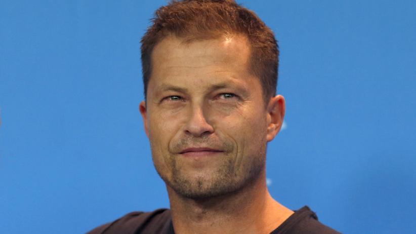 Til Schweiger soll bei seinem geplanten Flüchtingsheim mit den Behörden zusammenarbeiten.