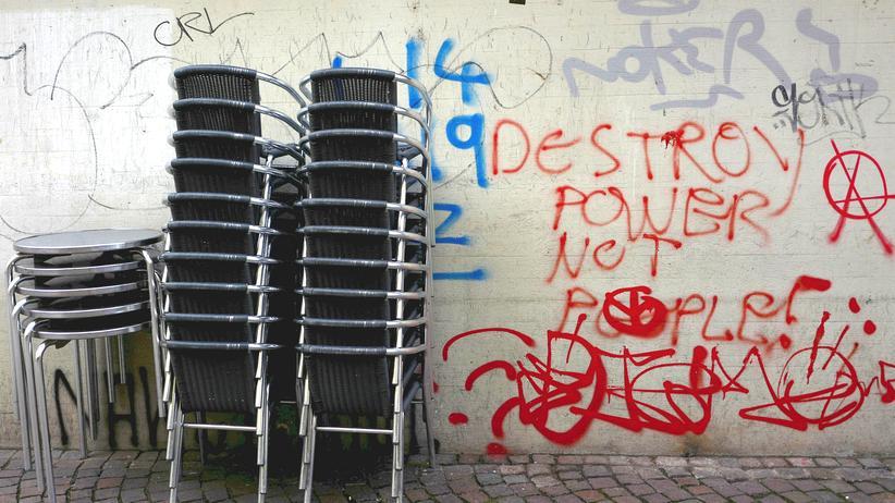 Freiburg: Antidiskriminierungsstelle warnt vor Generalverdacht