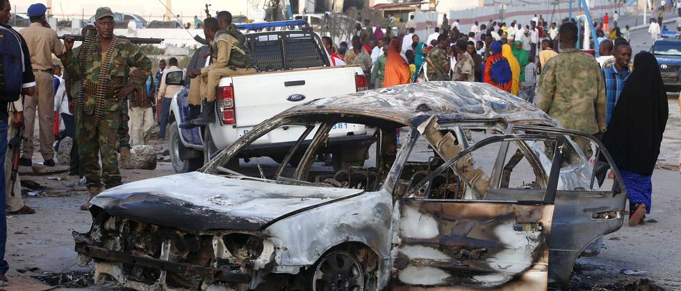 somalia-mogadischu-al-schabaab-angriff