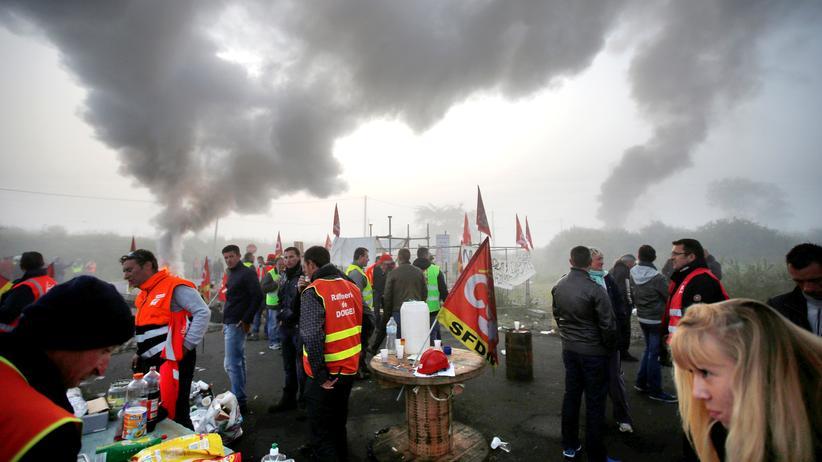 frankreich-proteste-reform-arbeitsrecht-demonstrationen