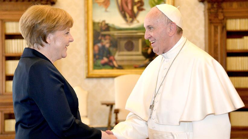 papst-franziskus-karlspreis-rede