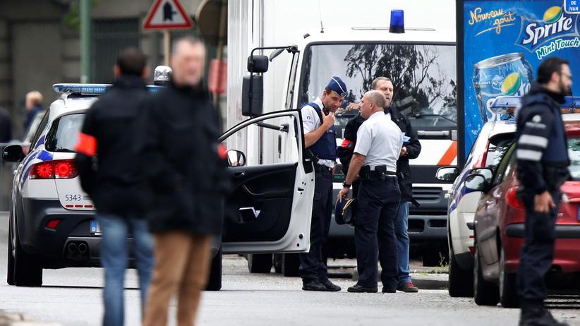 belgien-bruessel-festnahmen-terror