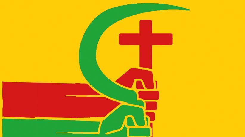 Arbeiterpriester: Malochen für den Herrn
