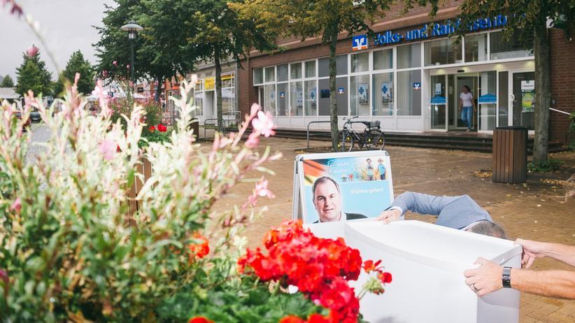 christoph-grimm-afd-kandidat-nordwestmecklenburg-mecklenburg-vorpommern-landtagswahl-02