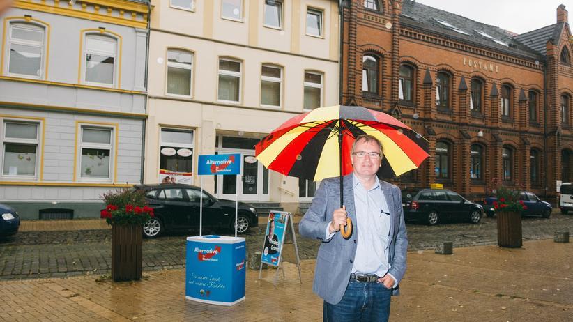 christoph-grimm-afd-kandidat-nordwestmecklenburg-mecklenburg-vorpommern-landtagswahl-03