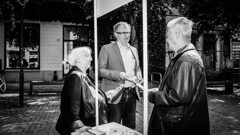 christoph-grimm-afd-kandidat-nordwestmecklenburg-mecklenburg-vorpommern-landtagswahl-05