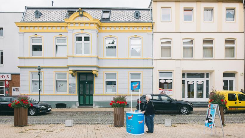 christoph-grimm-afd-kandidat-nordwestmecklenburg-mecklenburg-vorpommern-landtagswahl-aufmacher