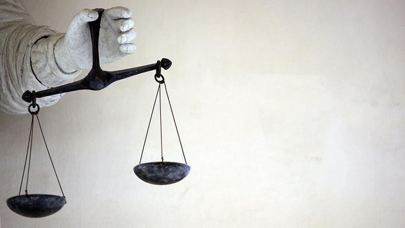 Pressefreiheit: Kein Grund zur Klage