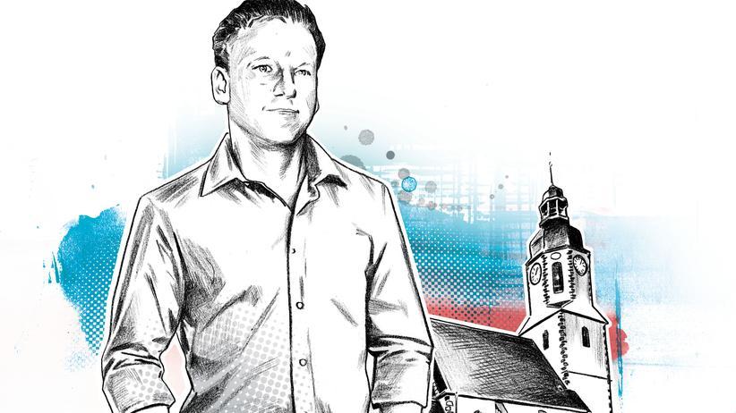 Evangelische Kirche: Menschenfeind oder nur konservativ?