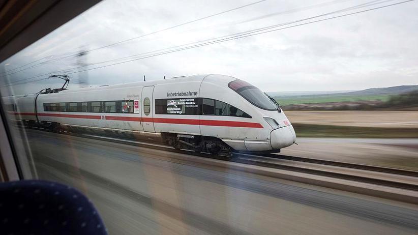 Falsche Wagenreihung, kaputte Toiletten, Verspätungen: Woher kommen die Bahn-Mängel?