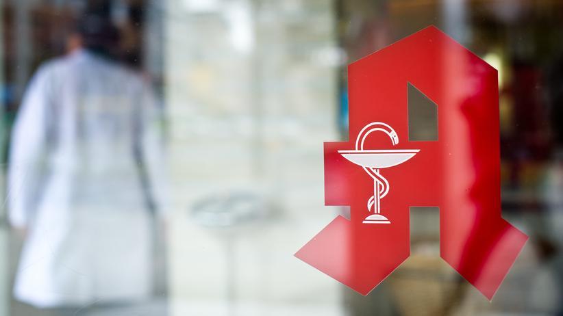 Arzneimittel: Ein Fest für die Gesundheit