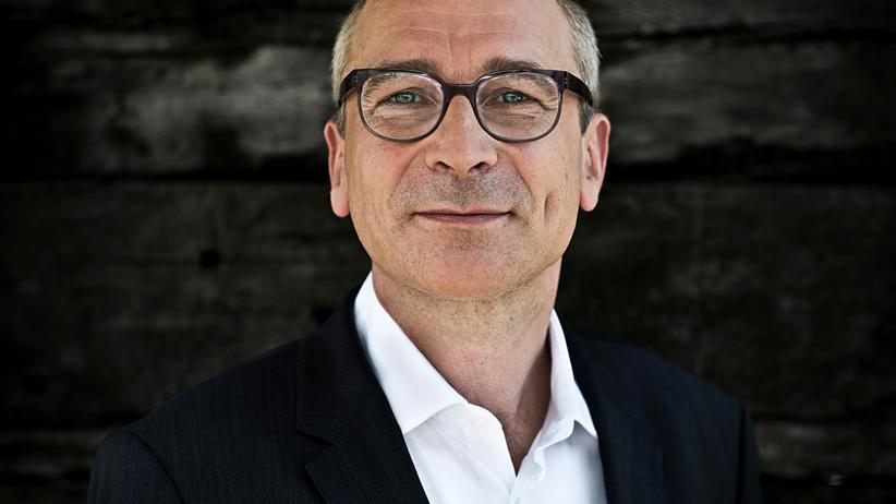Volker Beck: Geschlagener Sieger
