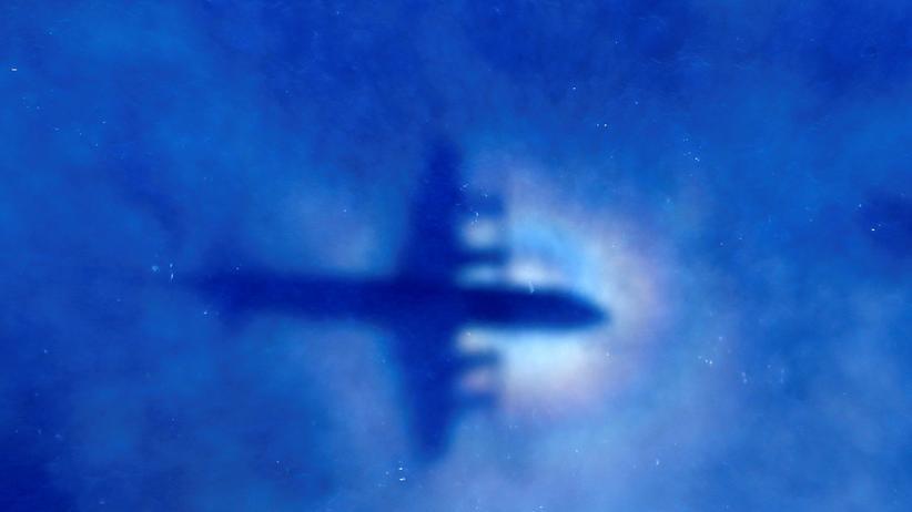 Malaysia Airlines: Suche nach MH370 wird erfolglos eingestellt