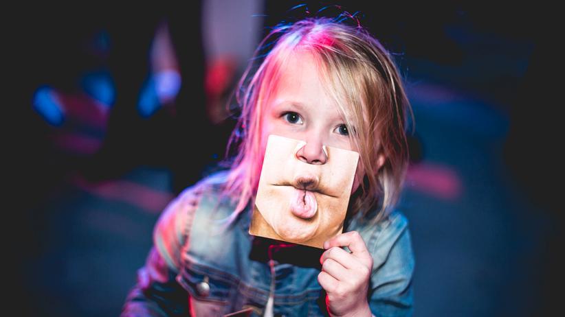 vereinbarkeit-familie-beruf-zeiteinteilung-kinder