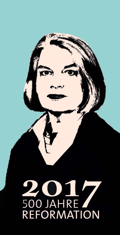 Anna Von Münchhausen