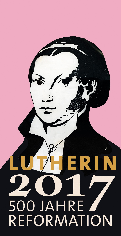 Lutherische männer suchen frauen