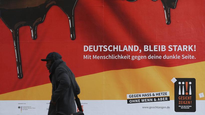 rassismus-schwarze-deutschland2