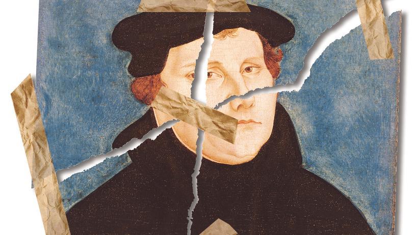 Reformation: Jetzt jubelt endlich!
