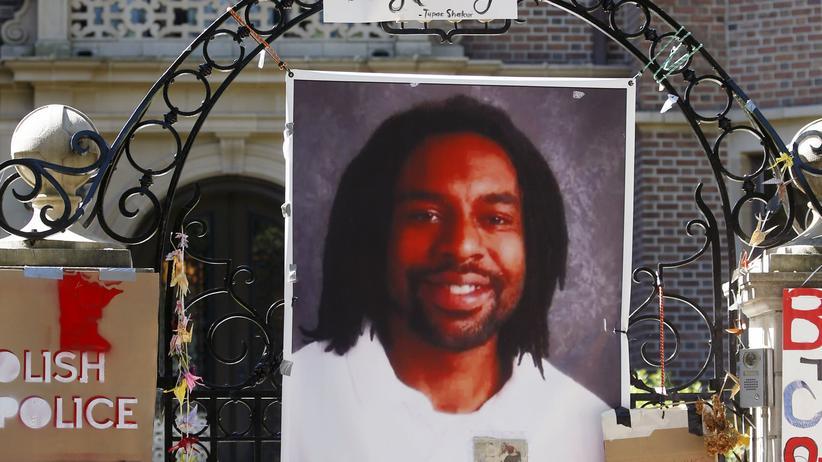 USA: Geschworene sprechen Polizisten frei