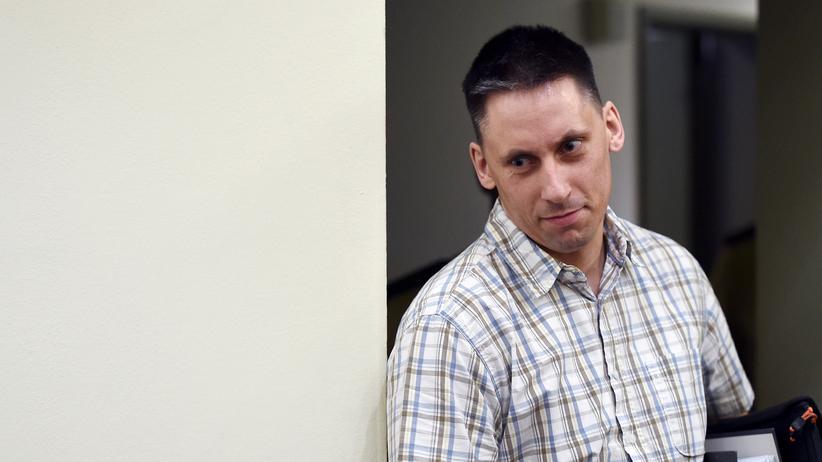 NSU-Prozess: Anklage sieht auch Vorwürfe gegen NSU-Helfer bestätigt