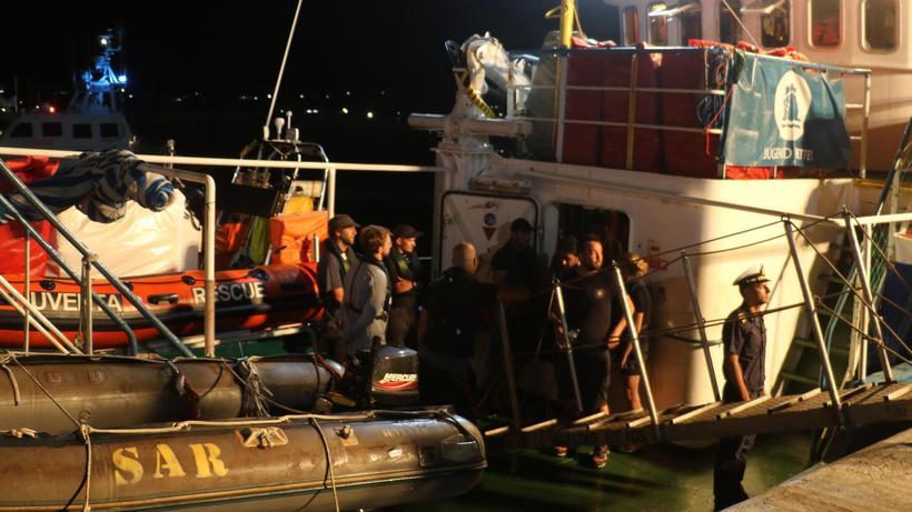 jugend-rettet-rettungsschiff