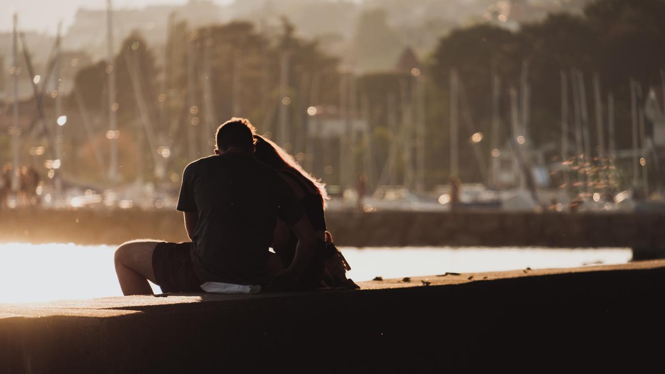 Künstliche befruchtung als single kosten Eine Frau erzählt: Ich bin 37, Single und will ein Kind - FOCUS Online