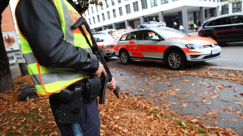 muenchen-messer-attacke-passanten-verletzte