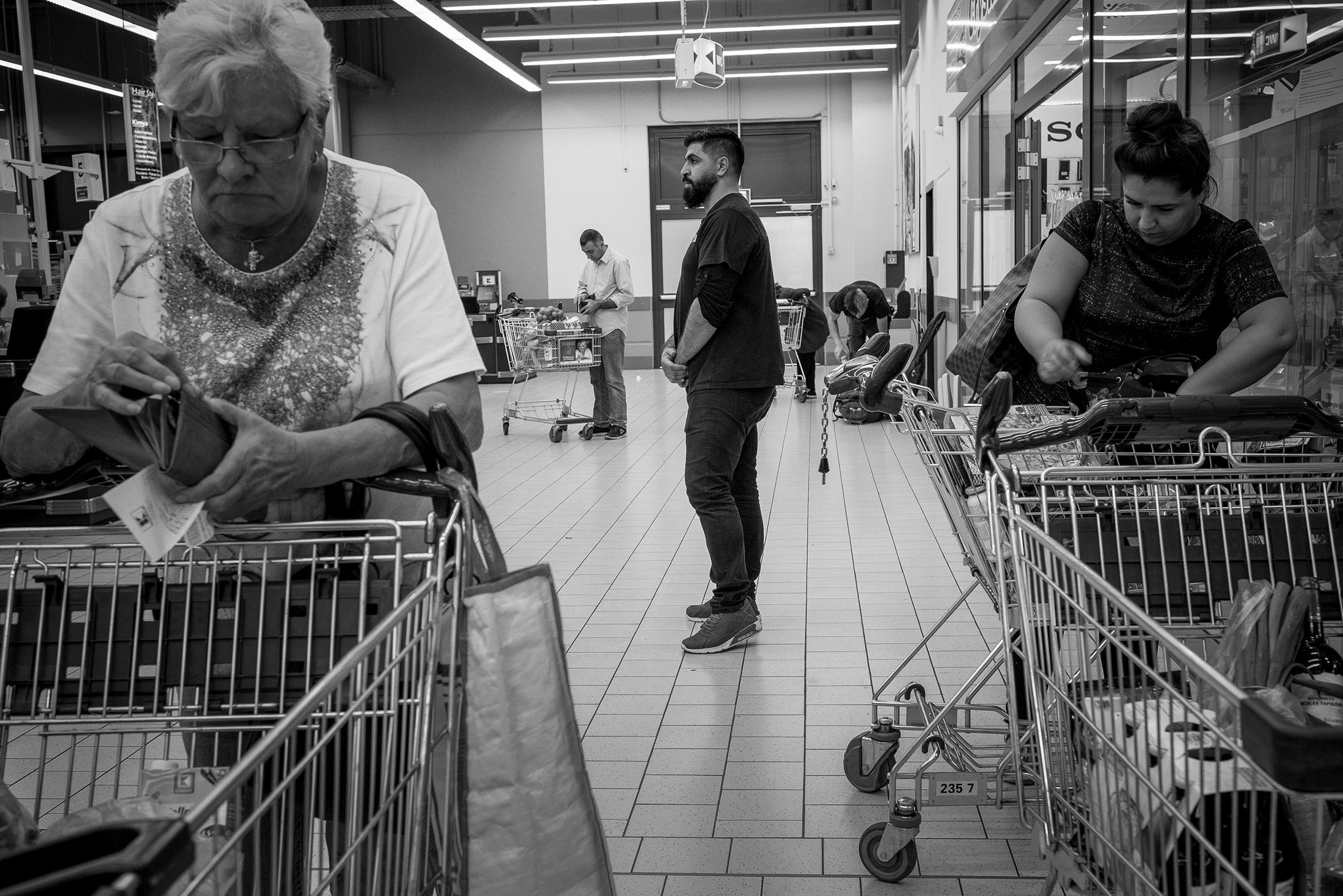 fluechtlinge-syrien-berlin-asyl-integration-arbeit