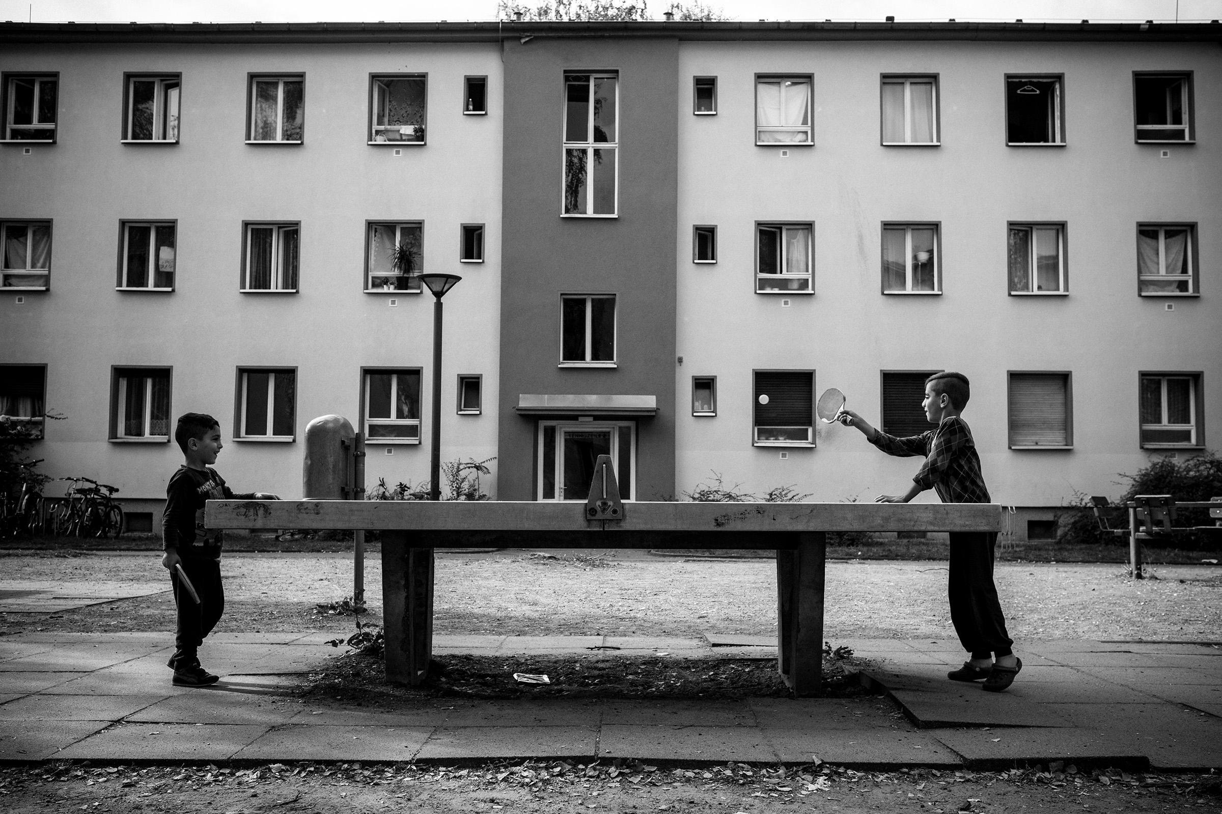 fluechtlinge-syrien-berlin-asyl-integration-kids