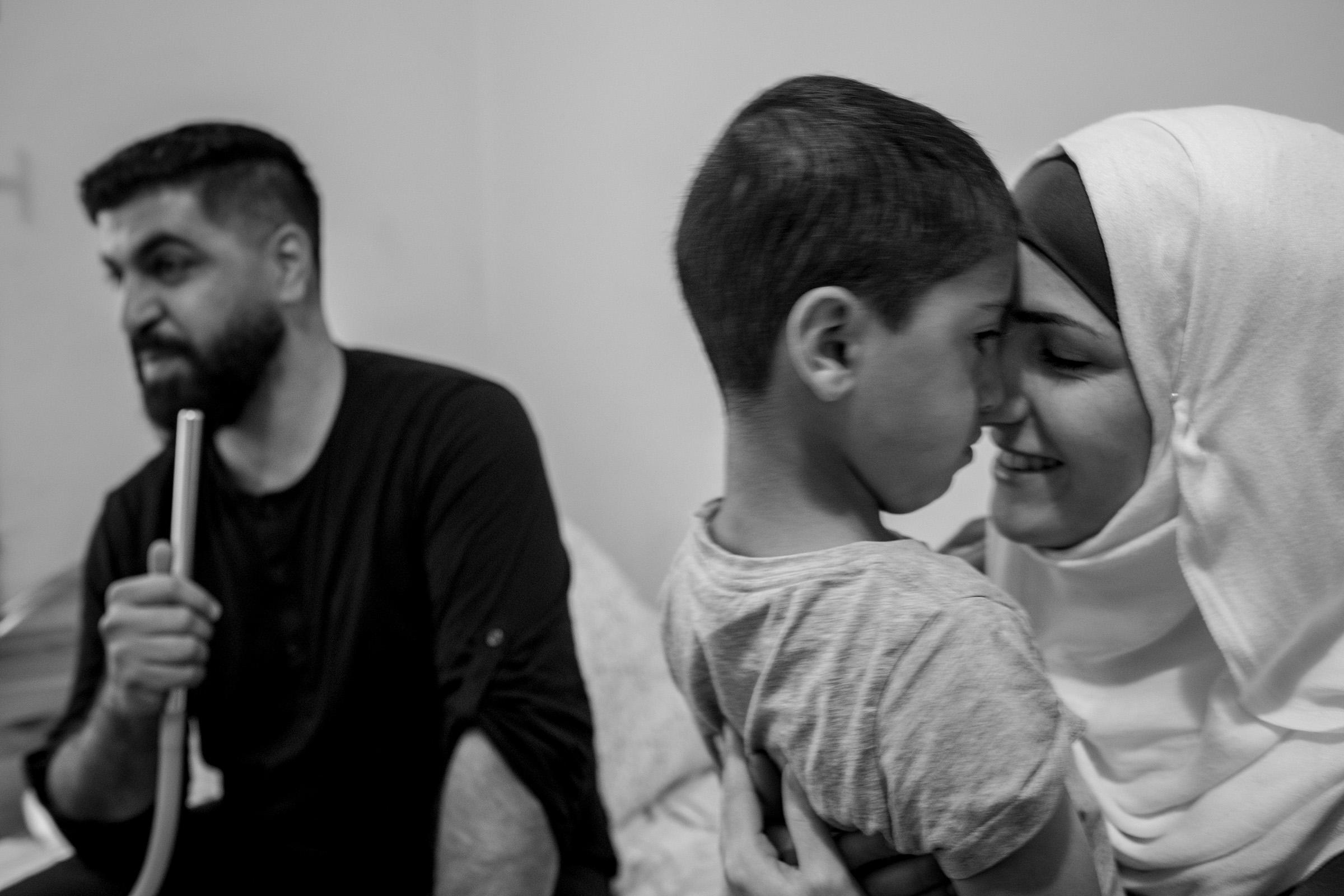 fluechtlinge-syrien-berlin-asyl-integration-koepfe