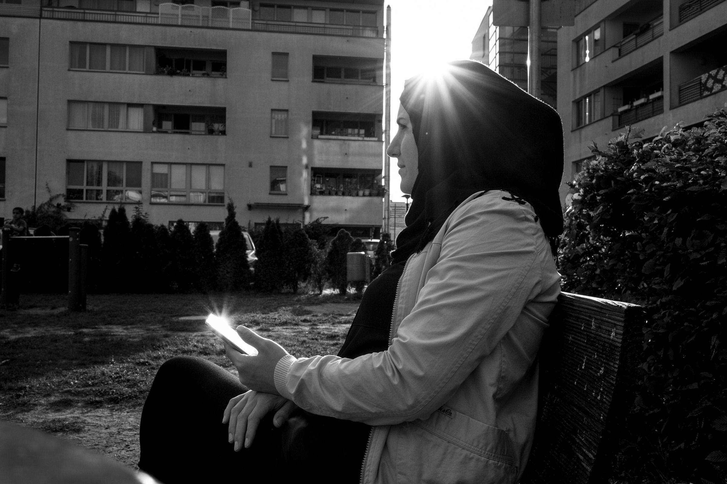 fluechtlinge-syrien-berlin-asyl-integration-sonne